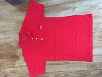 Polo Lacoste taille S tout neuf Rennes, 35000