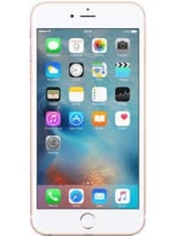 Silver iphone 6 S plus 16 gbk Lowell, 01852