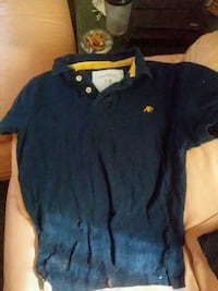 blue Ralph Lauren polo shirt Kingman, 86409