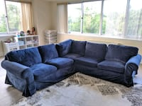 Sectional Sofa Great Condition! Arlington, 22202