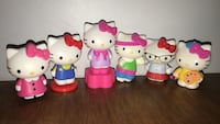 Hello Kitty Collection  New York, 11362