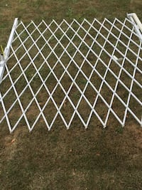 white metal folding bed frame Welland, L3C 6G9