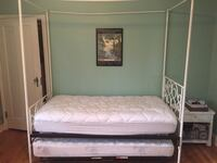 Trundle bed/ Daybed Denver, 80220