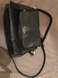 Kate Spade Purse Chilliwack, V2P 4L4