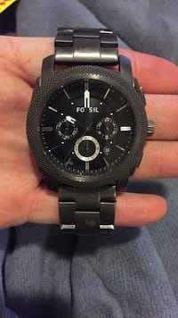 $200 watch for $40 just need cash asap