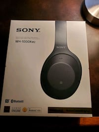 Sony Headphones Minneapolis, 55412