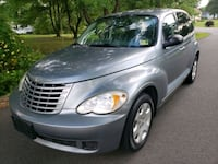 Chrysler - PT Cruiser - 2009 Sandston