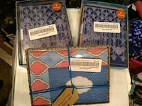 stationary and greeting card sets 468 mi