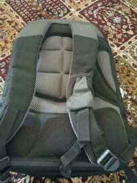 Backpack, you can put laptop inside its 30 Liters  Saupstad, 7078