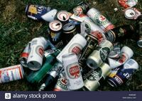 Wanted: empties  Barrie, L4N 8V4