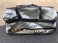 Easton Y19 Sports Bag  Hagerstown, 21740