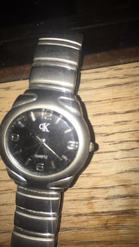 Ck watch  Edmonton, T5M 0K8