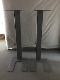 Speaker stand in excellent condition