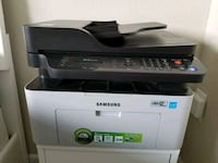 Samsung Xpress M2070FW printer Lockhart, 32810