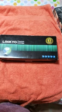 linkyo cartridge br tn 660  Brooklyn, 11208