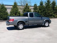 2003 Toyota Tundra 4dr Access Cab Limited 4WD Seffner