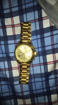 Michael Kors watch  Toronto, M1J 2C8