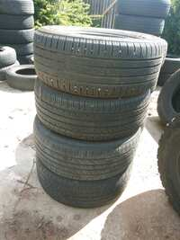 Used Tires Colorado Springs >> Used 4 15 Inch Steelies With Tires For Sale In Colorado