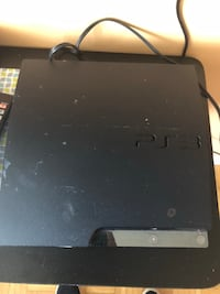 Ps3 without controller Toronto, M9N