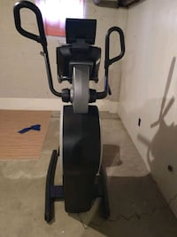 Pro form hiit trainer. Used maybe 3x Mount Vernon, 43050