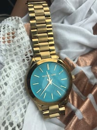 Michael kors watch Elmira, 14901
