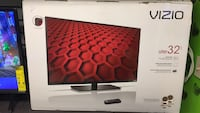 FRIDAY SPECIAL!! Brand New 32inch Led Slim. 2854 Dewey Ave.  Rochester, 14616