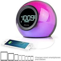 ihome color changing Montreal East