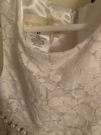 Special Occasion Dress Hedgesville