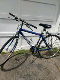 Cannondale H400 New Haven, 06511