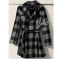 Express Coat Chattanooga, 37415