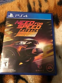 Need For Speed Payback Galena Park, 77547