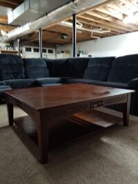 Coffee table large Kingsport, 37664
