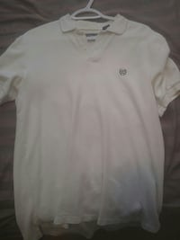 M polo t-shirt Barrie, L4M 5C1