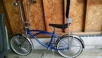 Lowrider bike Manteno, 60950