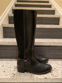 Women Aquatalia Boots