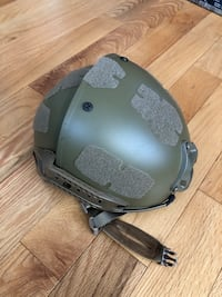Airsoft Helmet West Islip, 11795