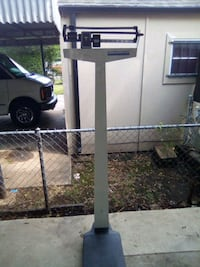 weight machine need gone moving in a week can negotiate  Oklahoma City, 73108