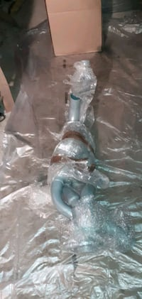 for 2007 Super Duty 250  catalytic converter  this is brand new   thi