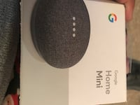 Google Home Mini Reno, 89512
