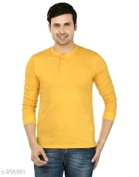 Deal Of the Day #101 Fabric: Poly Cotton  Sleeves: Ahmedabad