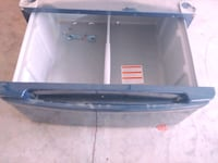 Dryer Base Stand Lake Wylie, 29710