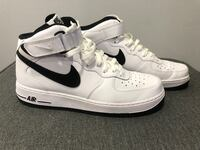 Air Force one Nike  Germantown, 20874