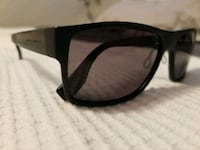 HUGO BOSS SUNGLASSES  Toronto, M9B 5S8