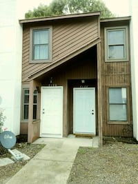 APT For Rent 1BR 1BA Virginia Beach