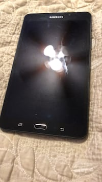 Samsung Tablet Midway City, 92655