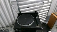 Pioneer PL-670 Turntable Redford Charter Township, 48240