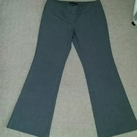 Express pants, publicist style, like new  Wilmington