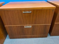 File cabinet Fort Mill