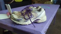 new balance childs shoe 152 mi