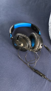 Turtle Beach gaming headset Sarpsborg, 1710